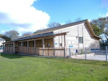 Trelander & St Clements Community Hall