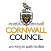 Cornwall Council working in partnership
