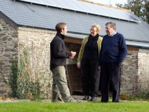 Rent A Roof Advice Community Energy Plus Independent