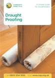 Draught Proofing Guide Preview image
