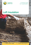 Loft Insulation Guide Preview image