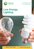 Low Energy Lighting Guide Preview image