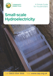 Micro Hydro Guide Preview image
