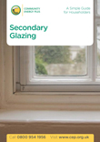 Secondary Glazing Guide Preview image