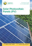 Solar PV Guide Preview image