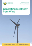Wind Power Guide Preview image