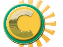 Solar Communities logo