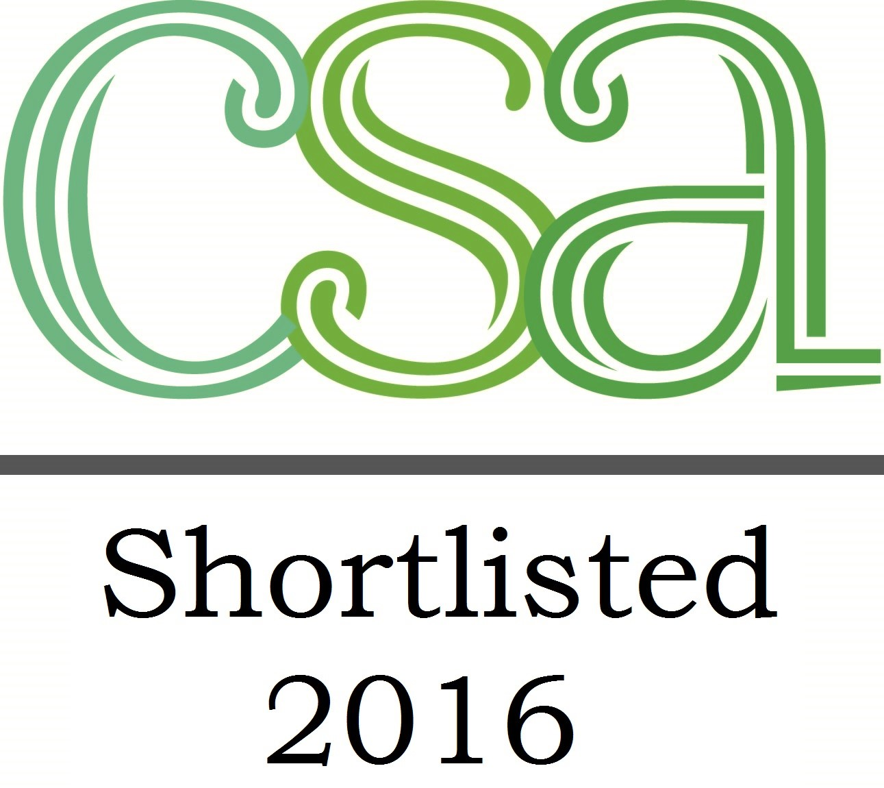 csa-shortlisted-2016