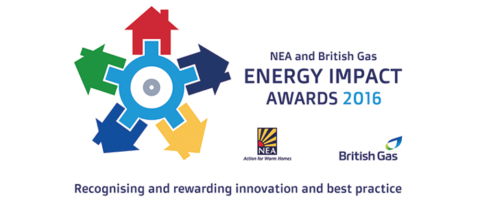 energy-impact-awards-colour