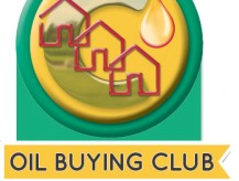Oil Buying Club logo