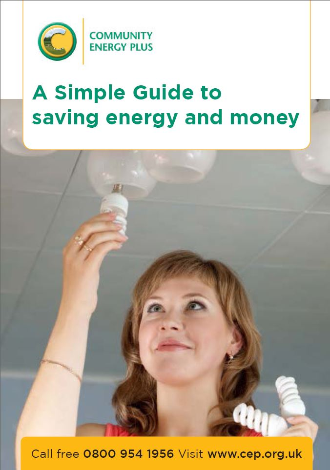 Simple Guide Energy Saving thumbnail