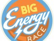 Image: Big Energy Race logo